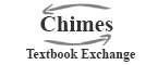 Chimes Textbook Exchange
