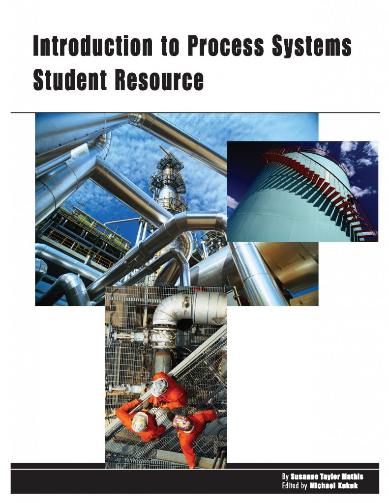 IntroductionToProcessSystems_StudentResource-791x1024