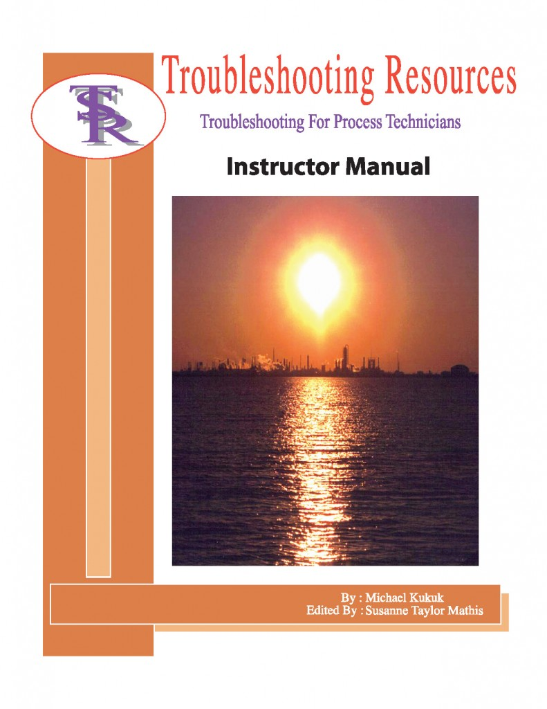TroubleshootingFroProcessTech_InstructorBinder-791x1024